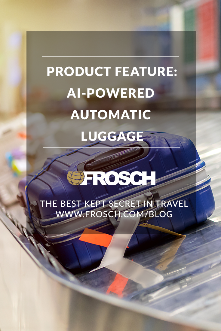 Blog-Footer-AI-Powered-AUtomatic-Luggage.png
