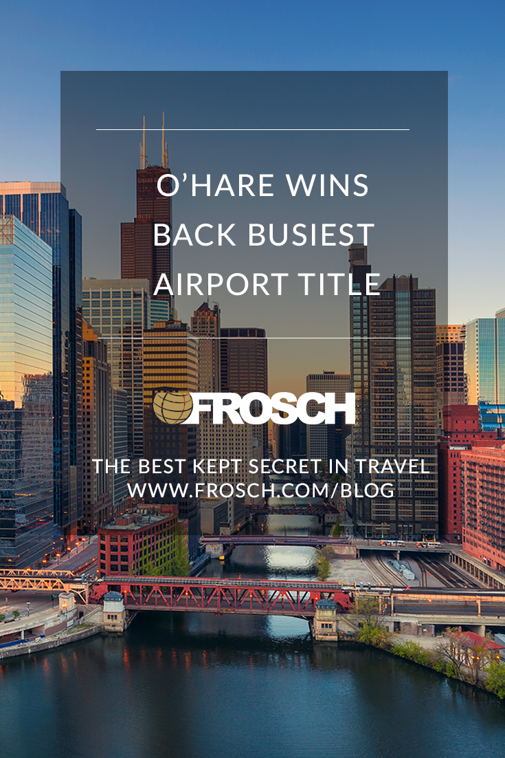 Blog-Footer-Chicago-OHare-wins-back-busiest-title.png