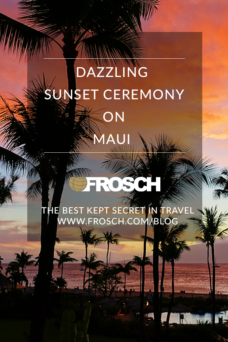 Blog-Footer-Dazzling-Sunset-Ceremony-on-Maui.png