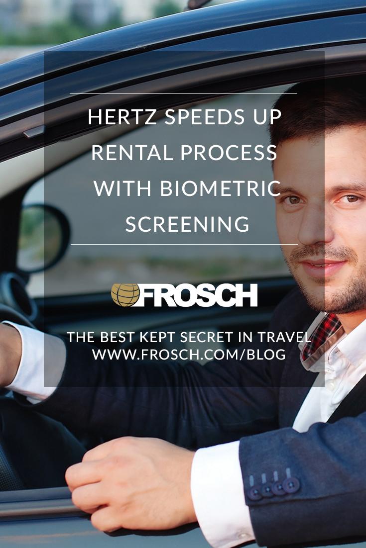 Blog-Footer-Hertz-Speeds-Up-Rental-Process-with-Biometric-Screening.png
