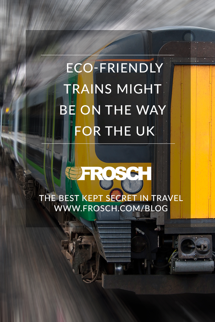 Blog-Footer-Low-Emissions-Technology-Could-Lead-to-More-Eco-friendly-UK-Trains.png