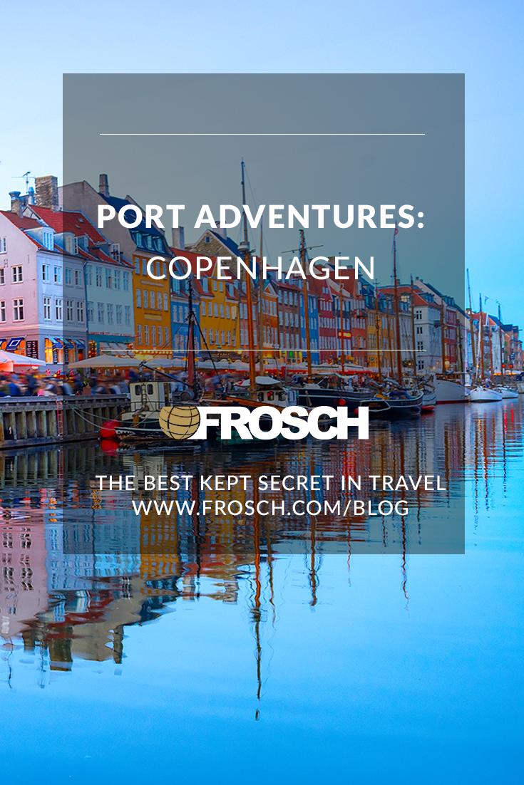 Blog-Footer-Port-Adventures-Copenhagen.png