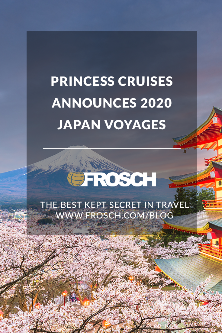 Blog-Footer-Princess-Cruises-Announces-2020-Japan-Voyages.png