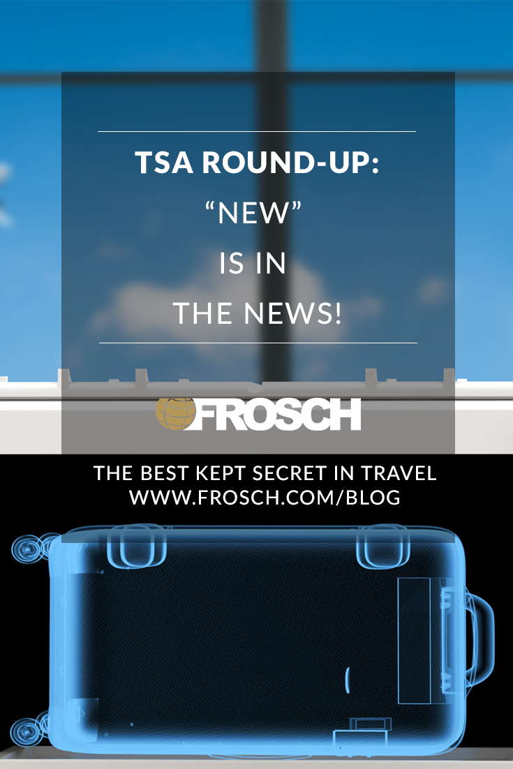 Blog-Footer-TSA-Round-Up-New-is-in-the-News.png