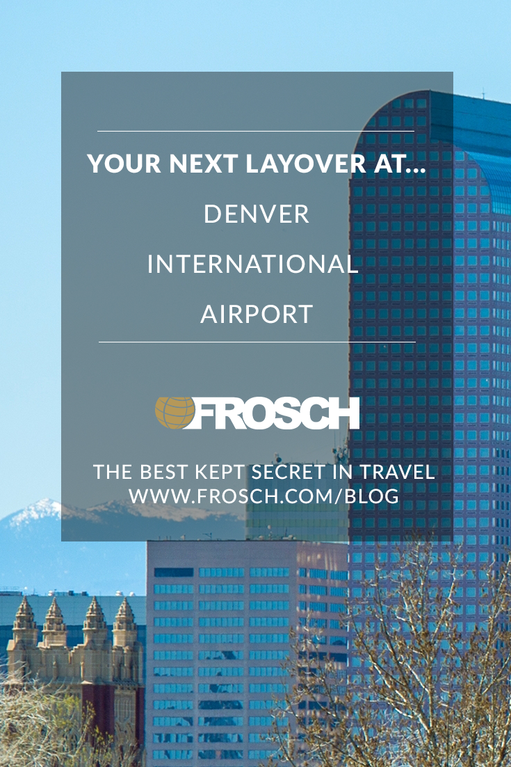 Blog-Footer-Your-next-layover-at-DIA.png
