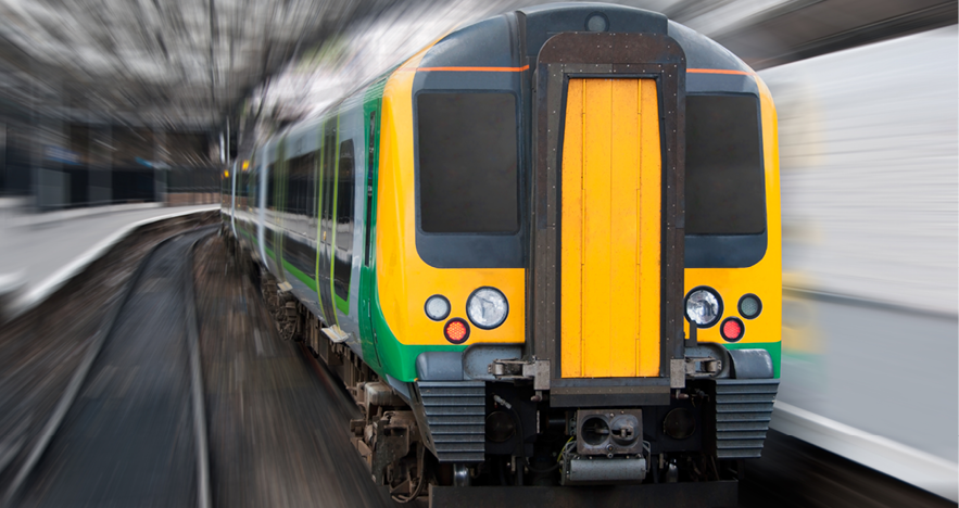 Blog-Thumbnail-Low-Emissions-Technology-Could-Lead-to-More-Eco-Friendly-UK-Trains.png