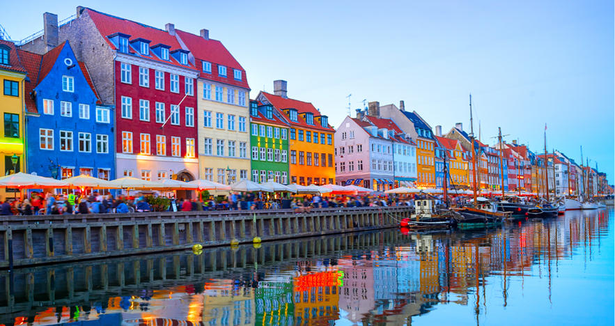 Blog-Thumbnail-Port-Adventures-Copenhagen.png