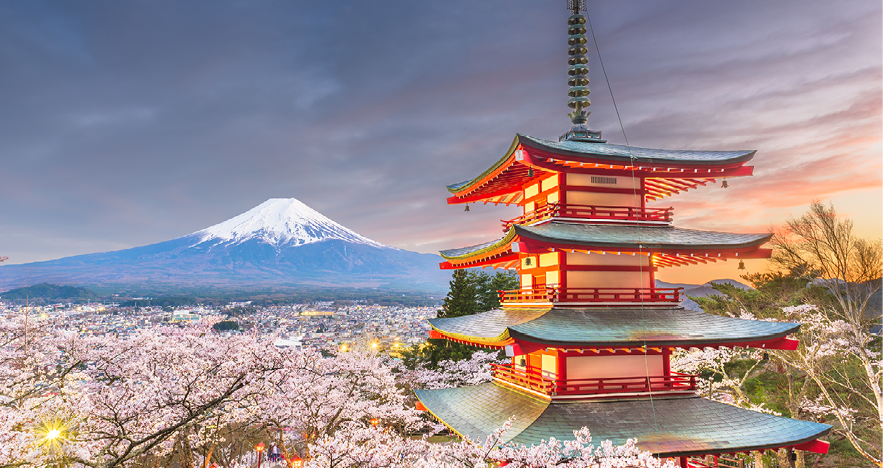 Blog-Thumbnail-Princess-Cruises-Announces-2020-Japan-Voyages