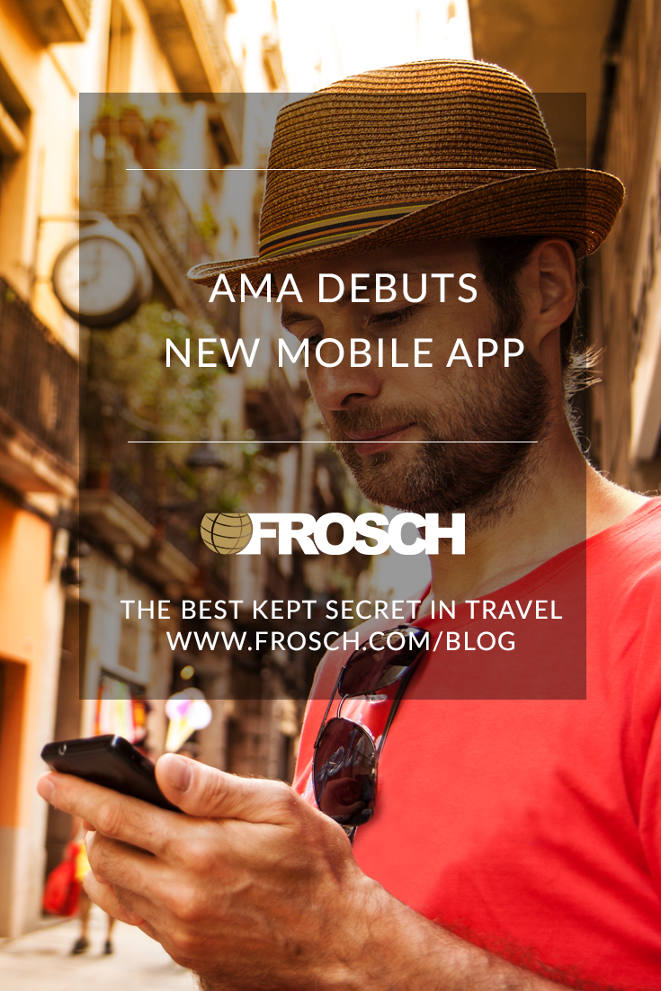 Blog-Footer-Ama-Debuts-New-Mobile-App.png
