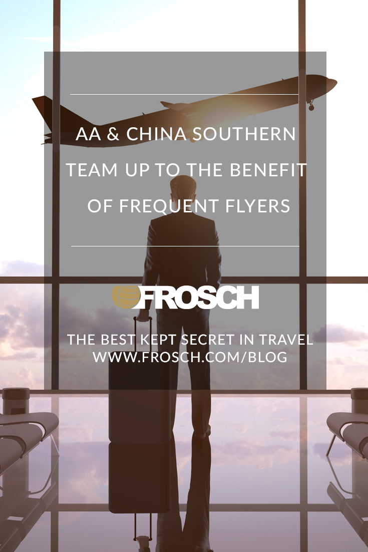 Blog-Footer-America-China-Southern-Team-Up-to-the-Benefit-of-Frequent-Flyers.png