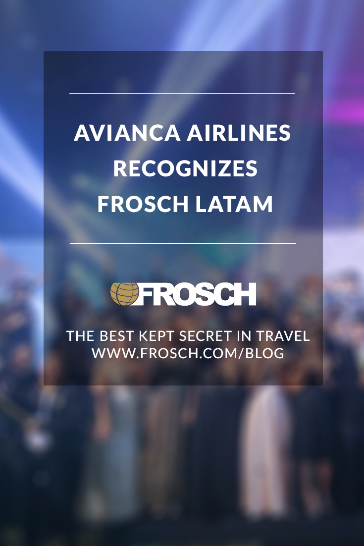 Blog-Footer-Avianca-Airlines-Recognizes-FROSCH-LATAM.png