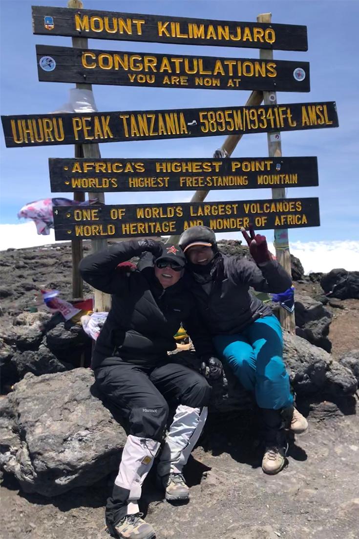 https://www.frosch.com/wp-content/uploads/2019/05/Blog-Footer-Climbing-Mount-Kilimanjaro.png