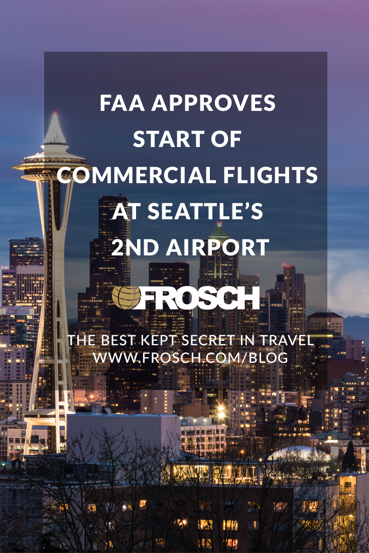 Blog-Footer-FAA-Approves-Start-of-Commercial-FLights-at-Seattles-Second-Airport.png