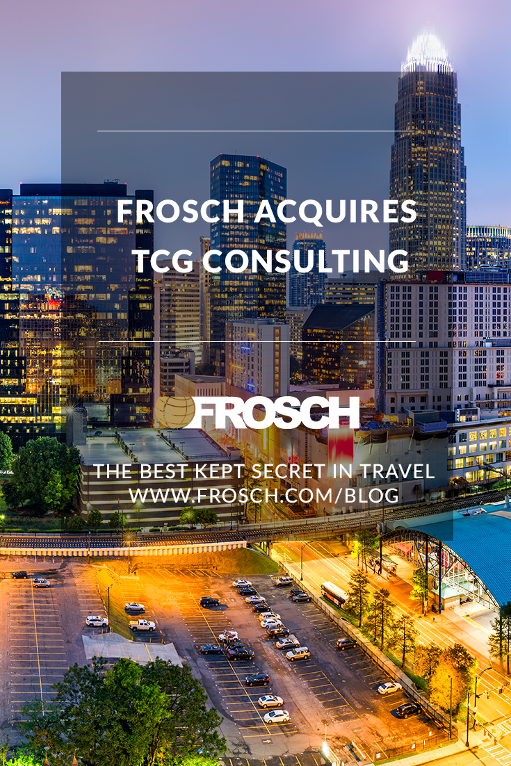 Blog-Footer-FROSCH-Acquires-TCG-Consulting.png