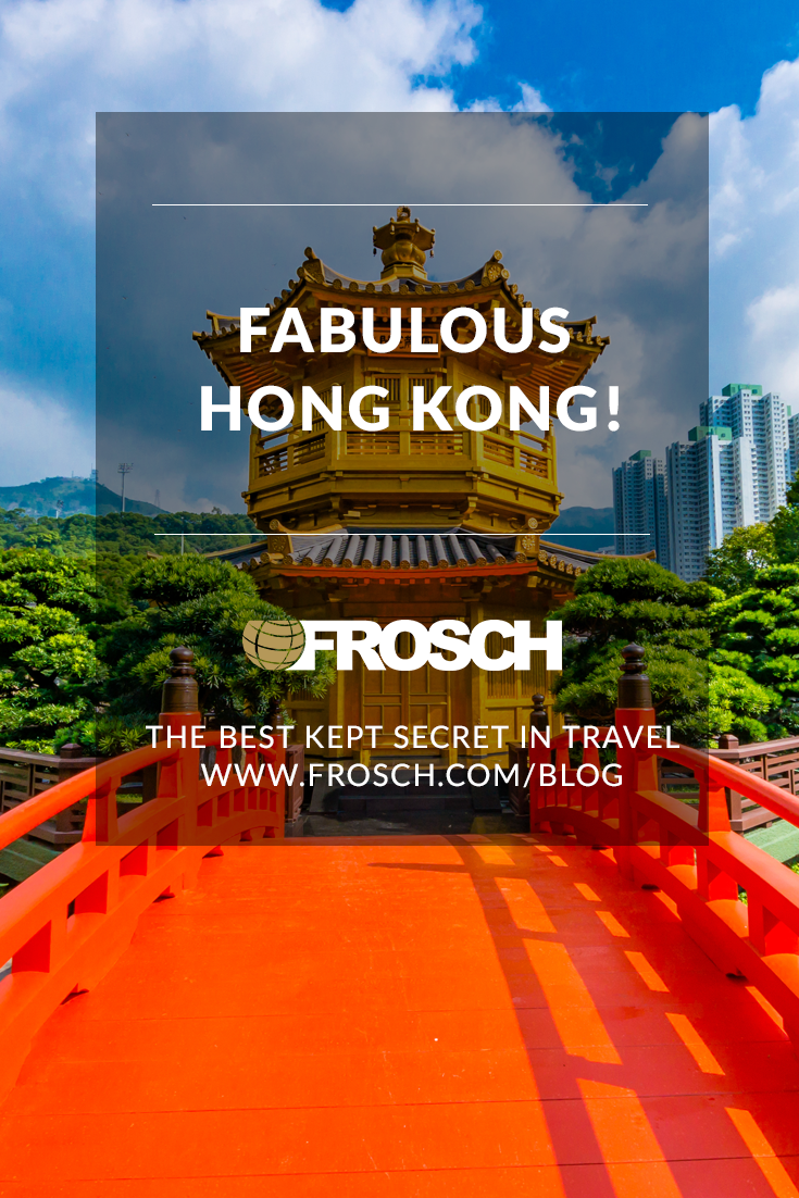 Blog-Footer-Fabulous-Hong-Kong.png