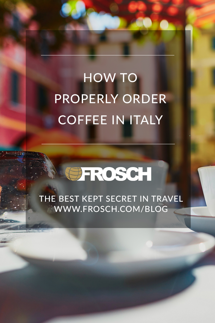 Blog-Footer-How-to-Properly-Order-Coffee-in-Italy.png