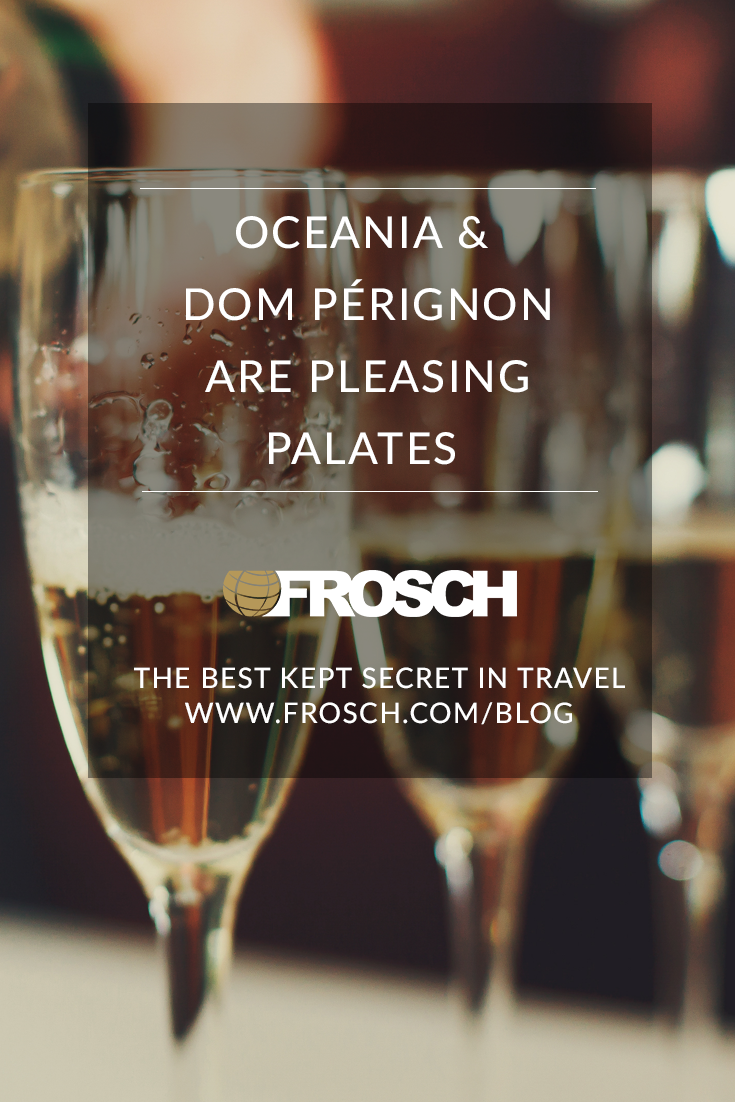 Blog-Footer-Oceania-and-Dom-Perignon-are-Pleasing-Palates