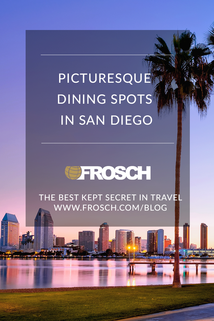 Blog-Footer-Picturesque-Dining-Spots-in-San-Diego.png