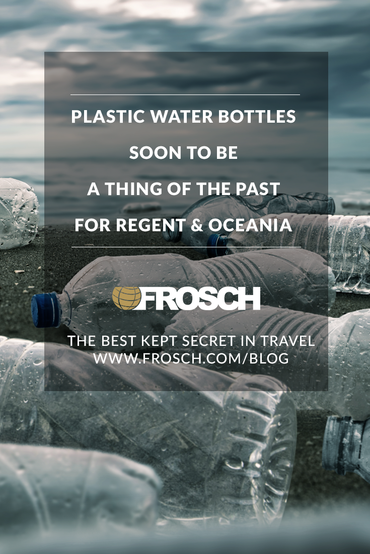 https://www.frosch.com/wp-content/uploads/2019/05/Blog-Footer-Plastic-Water-Bottles-Soon-to-be-a-thing-of-the-past-for-Regent-and-Oceania.png