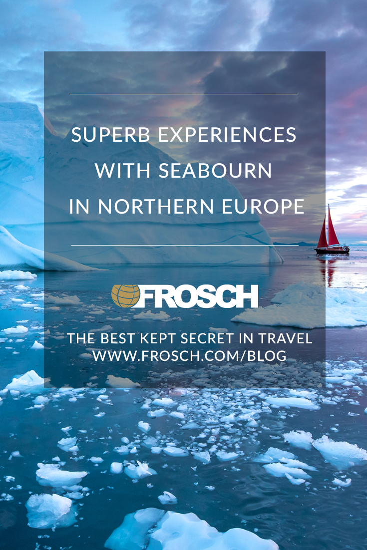 Blog-Footer-Superb-Experiences-with-Seabourn-in-Northern-Europe.png