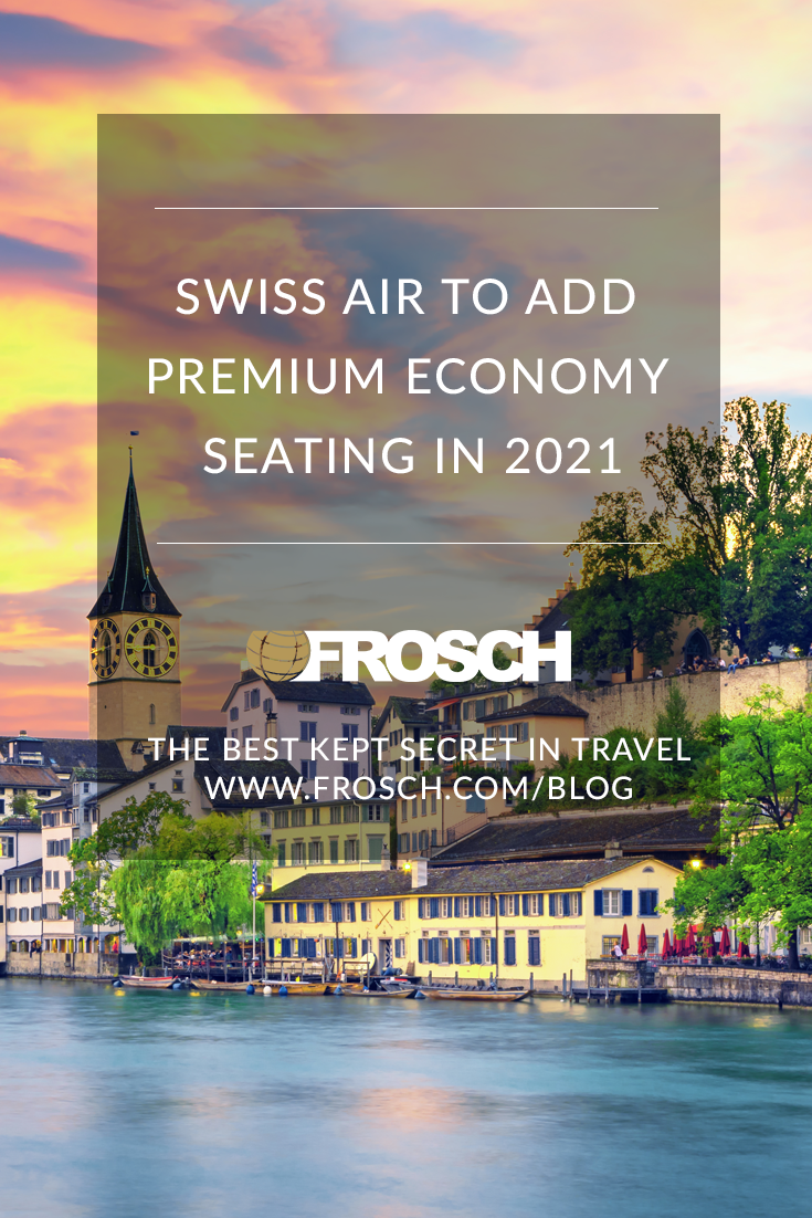 Blog-Footer-Swiss-Air-to-Add-Premium-Economy-Seating-in-2021.png