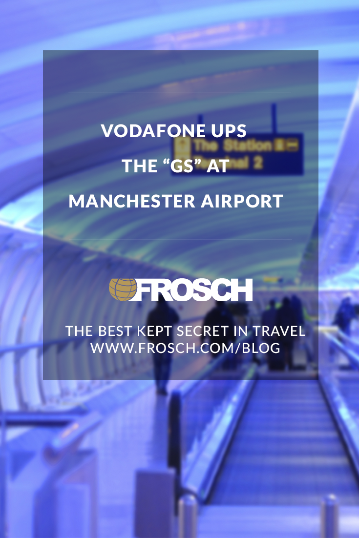 Blog-Footer-Vodaphone-Ups-the-GS-at-Manchester-Airport.png