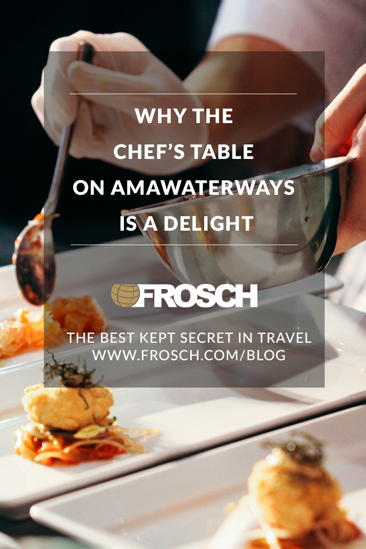 Blog-Footer-Why-the-Chefs-Table-on-AmaWaterways-is-a-Delight.png