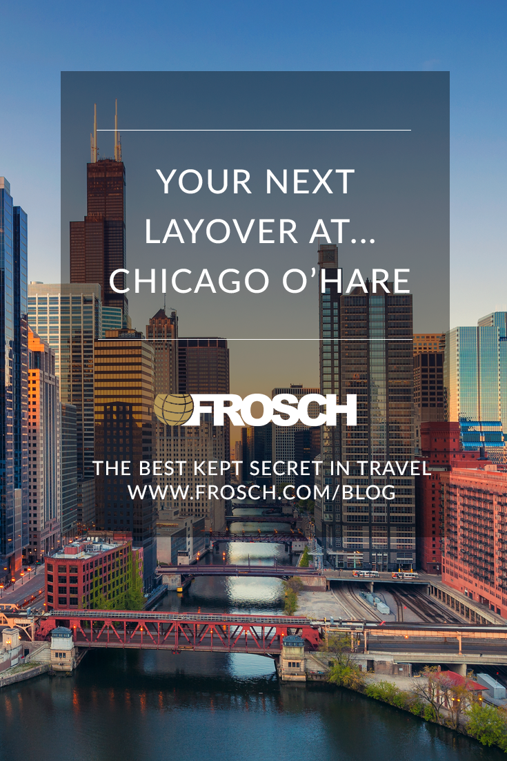 Blog-Footer-Your-Next-Layover-at-Chicago-Ohare.png