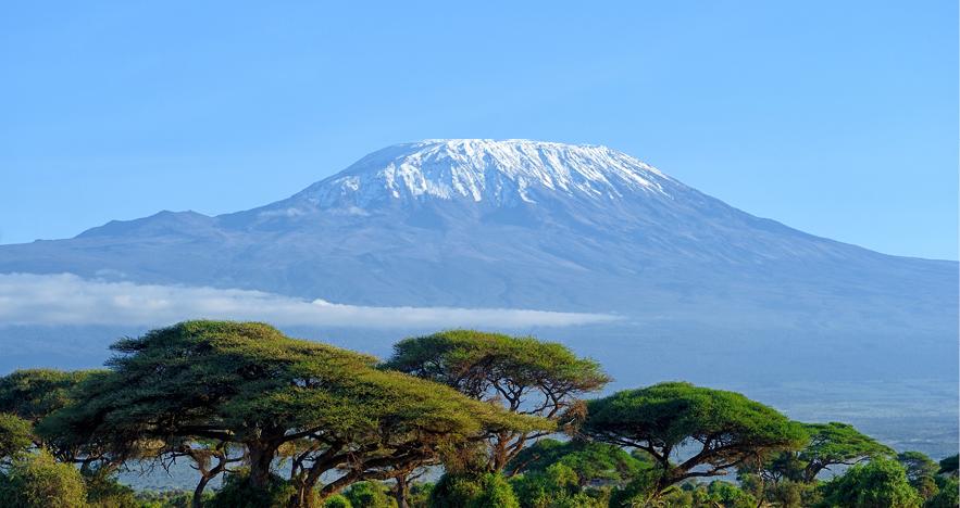 Blog-Thumbnail-Climbing-Mount-Kilimanjaro.png