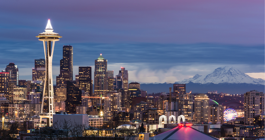 Blog-Thumbnail-FAA-Approves-Start-of-Commercial-Flights-at-Seattles-Second-Airport.png