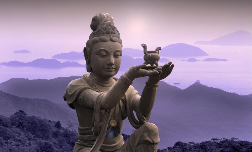 Blog-Thumbnail-Fabulous-Hong-Kong-Monastery.png