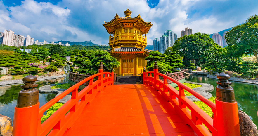 Blog-Thumbnail-Fabulous-Hong-Kong-Thumbnail.png