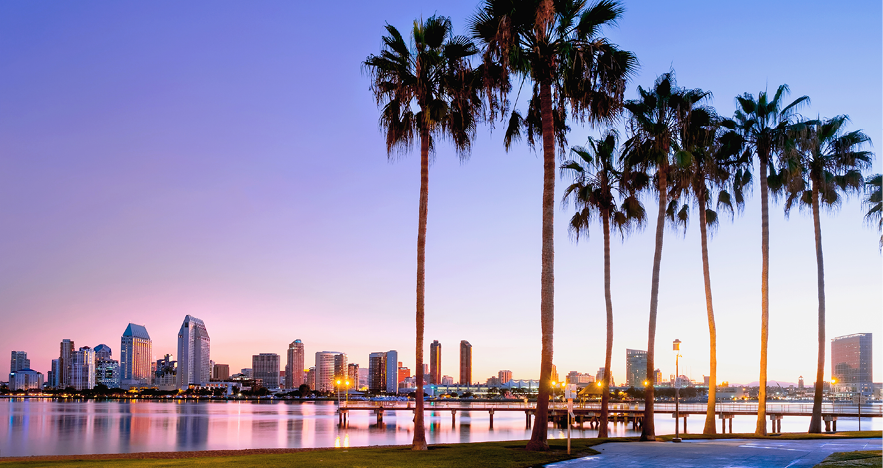 Blog-Thumbnail-Picturesque-Dining-Spots-in-San-Diego.png