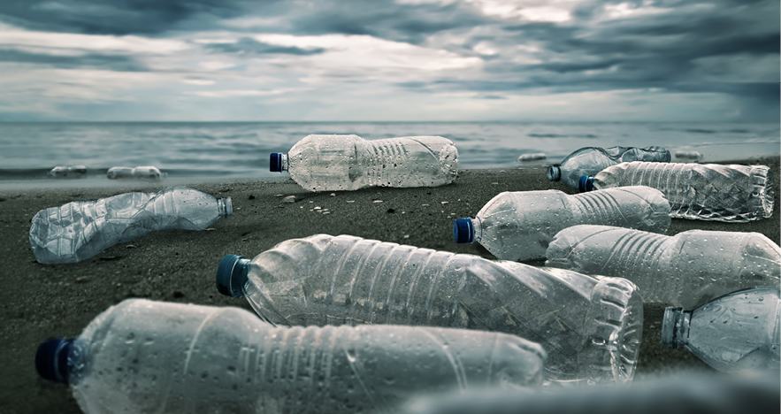 Blog-Thumbnail-Plastic-Water-Bottles-Soon-to-Be-a-Thing-of-the-Past-on-Regent-and-Oceania.png