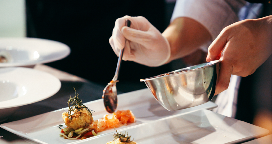Blog-Thumbnail-Why-the-Chefs-Table-is-a-Delight-on-AmaWaterways.png