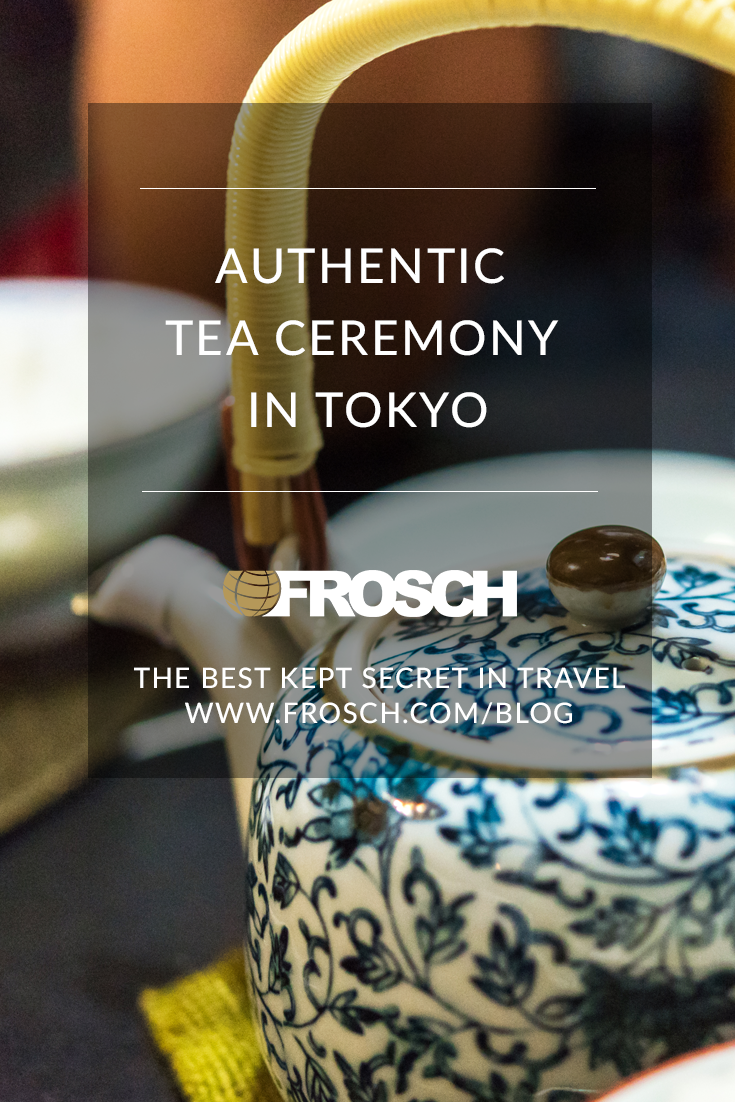 Blog-Footer-Authentic-Tea-Ceremony-in-Tokyo.png