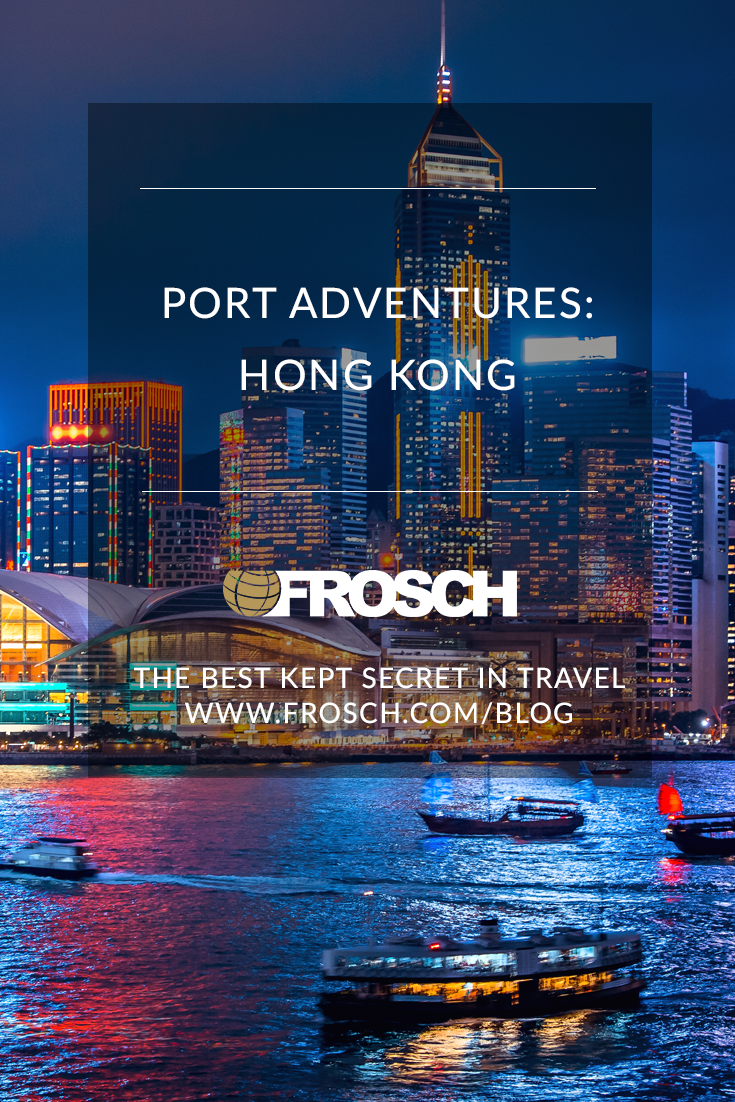 Blog-Footer-Port-Adventures-Hong-Kong.png