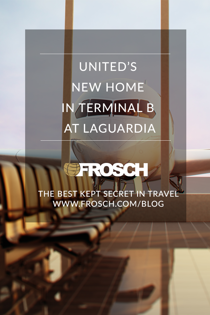 Blog-Footer-Uniteds-New-Home-in-Terminal-B-at-LaGuardia.png