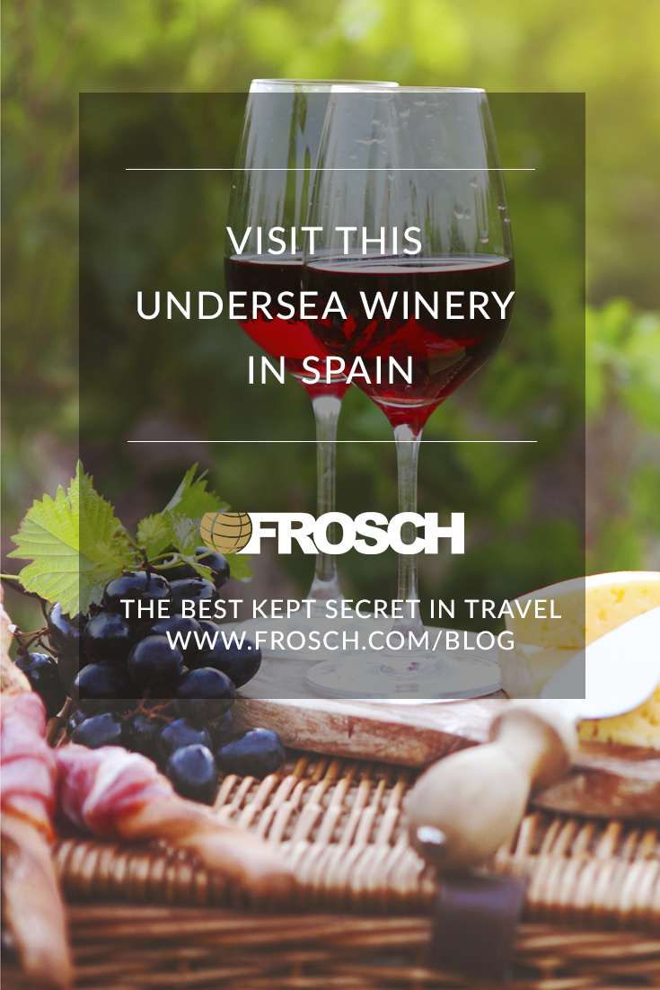 Blog-Footer-Visit-This-Undersea-Winery-in-Spain.png
