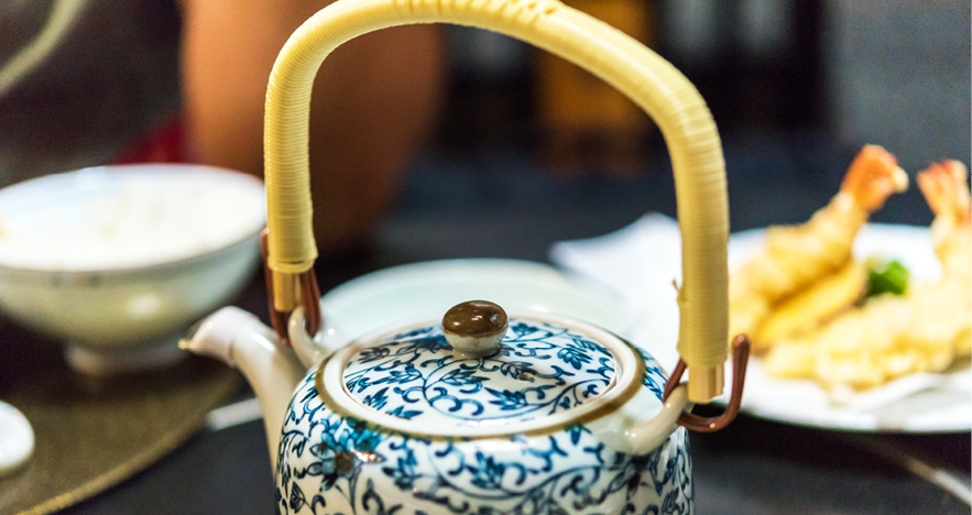 Blog-Thumbnail-Authentic-Tea-Ceremony-in-Tokyo.png
