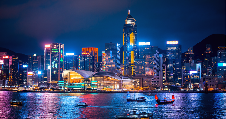 Blog-Thumbnail-Port-Adventures-Hong-Kong.png