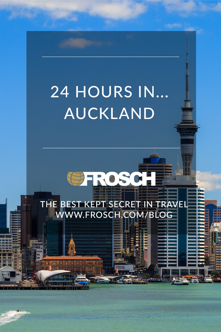 Blog-Footer-24-Hours-in-Auckland.png