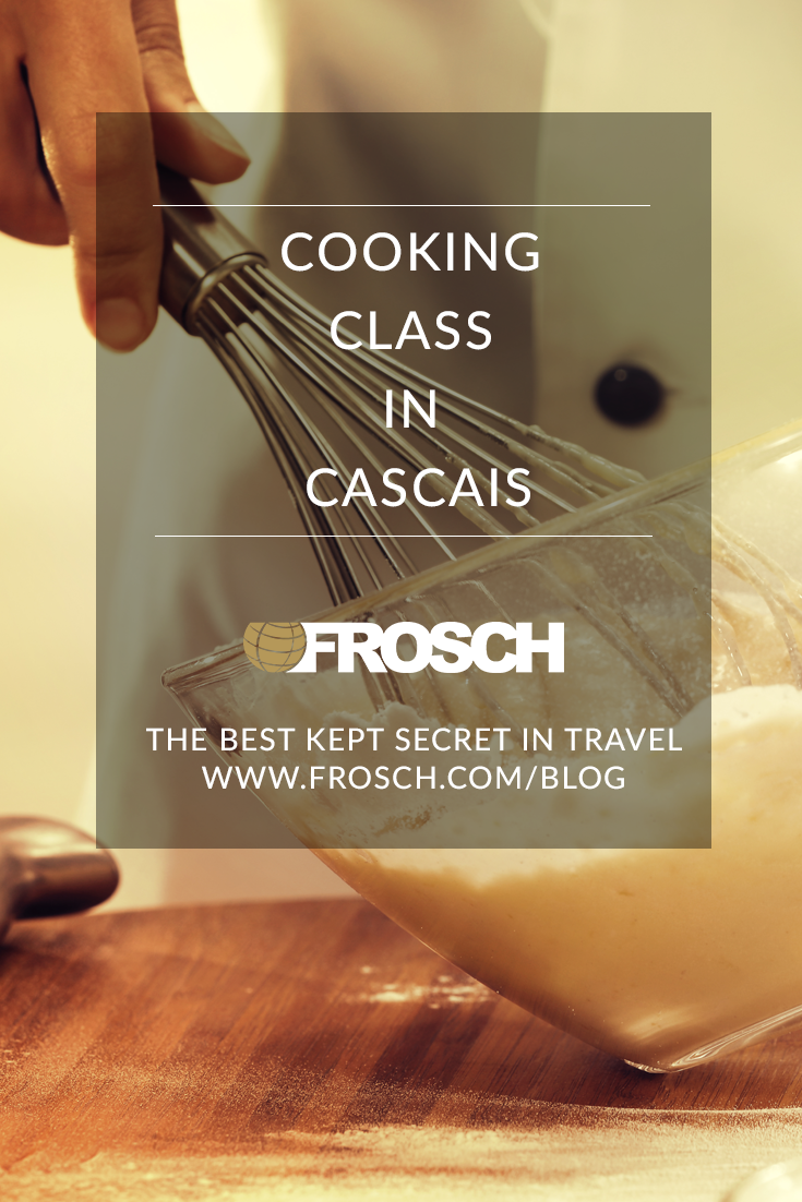 Blog-Footer-Cooking-Class-in-Cascais.png