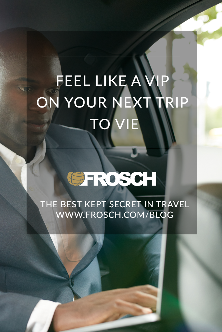 Blog-Footer-Feel-like-a-VIP-on-your-next-trip-to-VIE.png