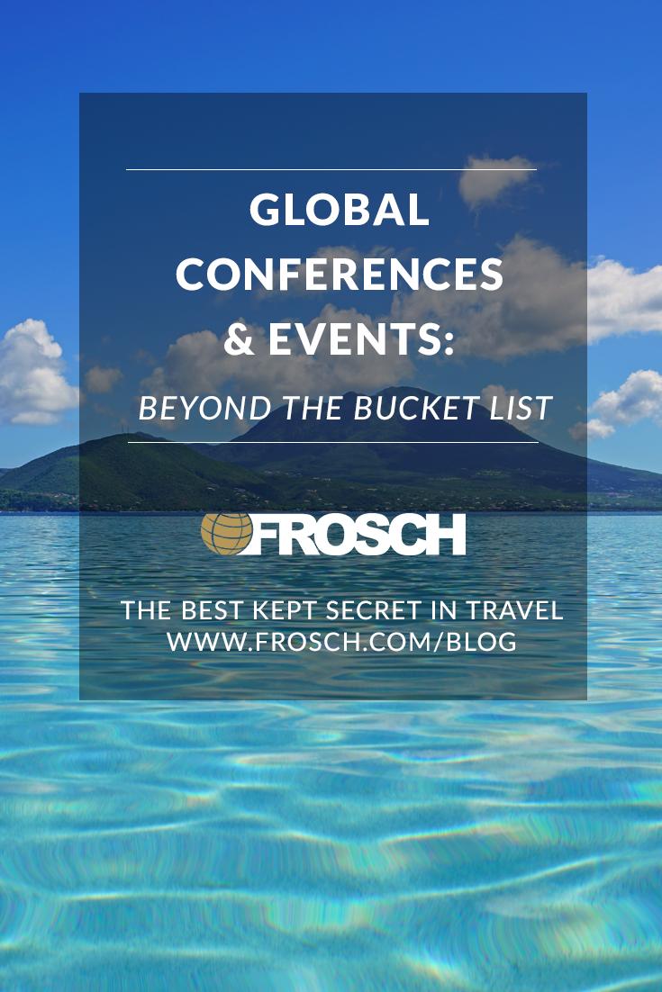 Blog Footer - GC&E Beyond the Bucket List