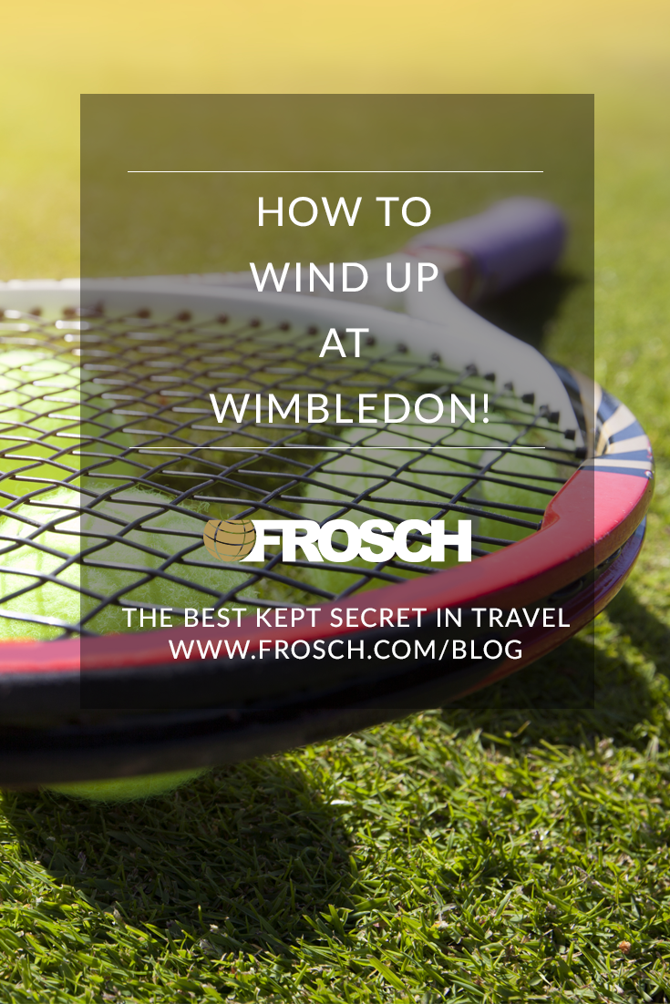 Blog-Footer-How-to-Wind-Up-at-Wimbeldon.png