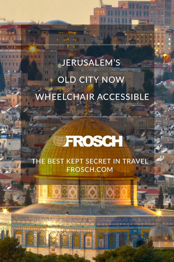 Blog-Footer-Jerusalems-Old-City-Now-Wheelchair-Accessible.png