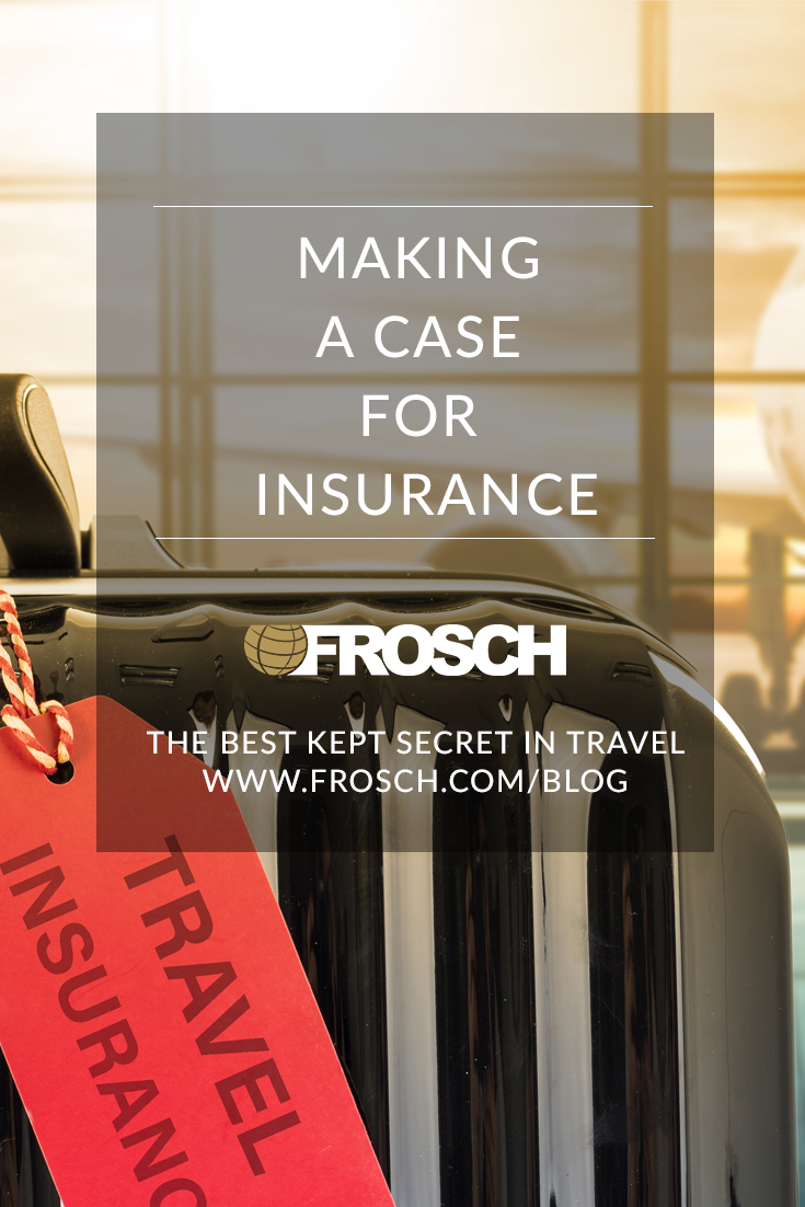 Blog-Footer-Making-a-Case-for-insurance.png