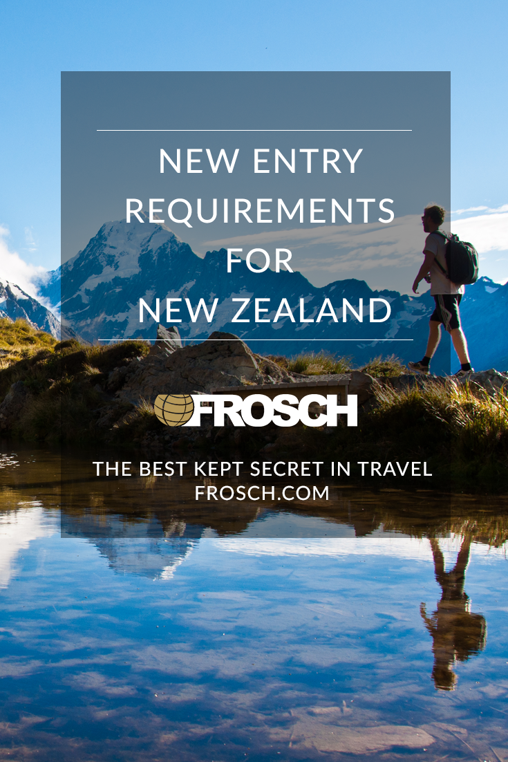 Blog Footer - New Entry Requirements for New Zealand
