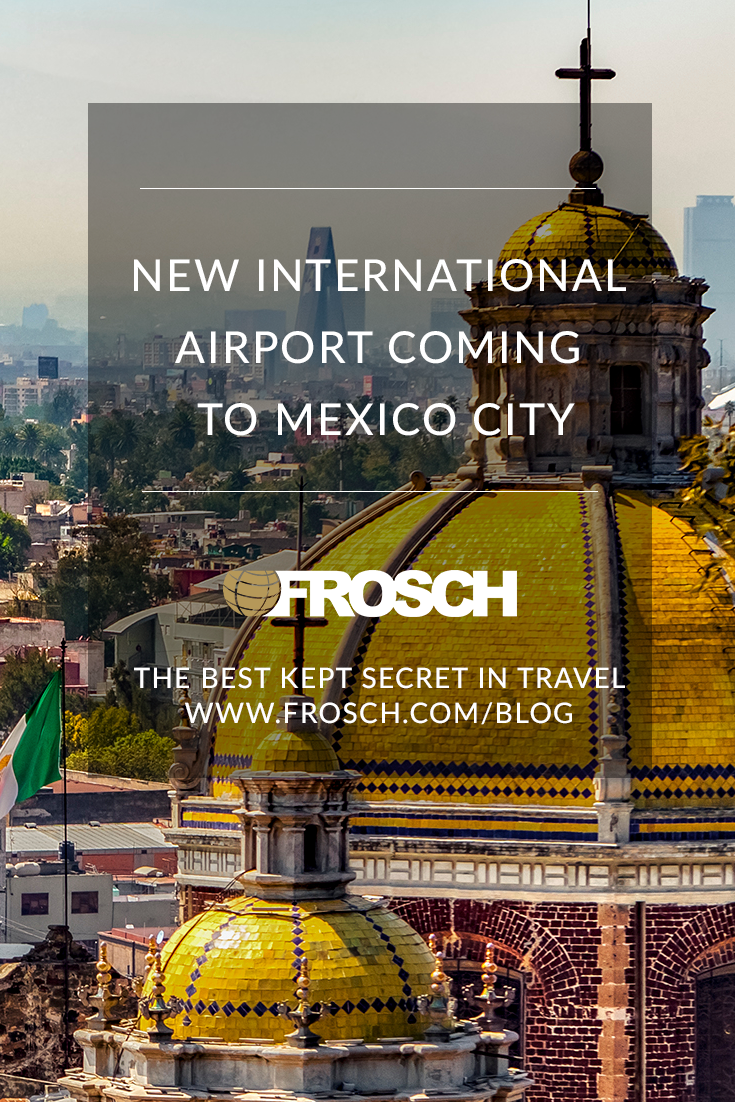 Blog-Footer-New-International-Airport-Coming-to-Mexico-City.png